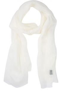 Однотонный льняной платок Tom Ford