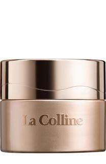 Омолаживающий крем для области вокруг глаз NativAge La Creme Contour des Yeux La Colline