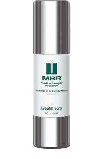 Крем для области вокруг глаз с лифтинг-эффектом BioChange Eye Lift Cream Medical Beauty Research