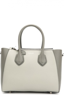 Сумка Helena small Michael Kors