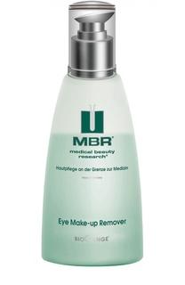 Средство для снятия макияжа с глаз BioChange Medical Beauty Research
