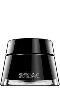 Крем для лица с легкой текстурой Giorgio Armani
