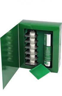 Жидкая маска для лица Совершенство кожи Pure Perfection 100 Medical Beauty Research