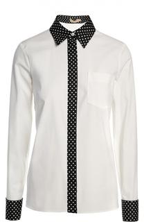 Блуза Michael Kors