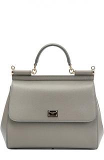 c6121fac4835 Купить женские сумки Dolce & Gabbana в интернет-магазине Lookbuck