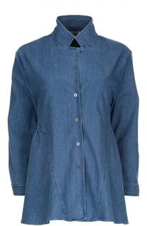Блуза Rachel Comey