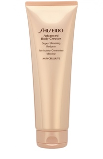Питательный крем для рук Advanced Essential Energy Shiseido