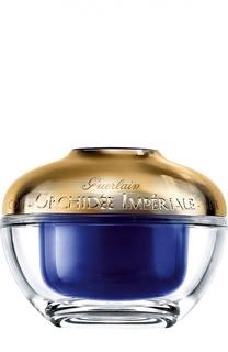 Крем для шеи и декольте Orchidee Imperiale Guerlain