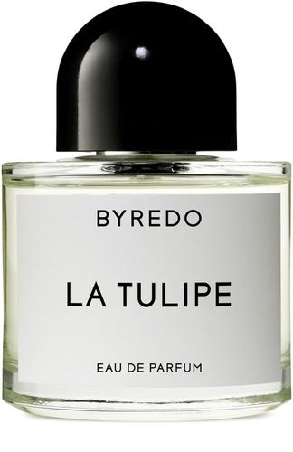 Парфюмерная вода La Tulipe Byredo