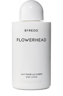 Лосьон для тела Flowerhead Byredo