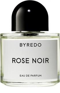 Парфюмерная вода Rose Noir Byredo