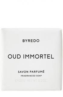 Мыло Oud Immortel Byredo