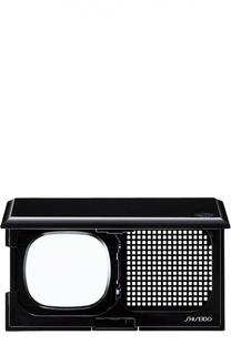 Футляр для компактного тонального увлажняющего средства Shiseido
