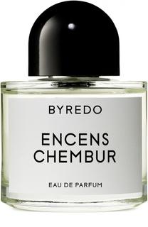 Парфюмерная вода Encens Chembur Byredo