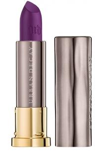 Помада Vice Lipstick, оттенок Jawbreaker Urban Decay