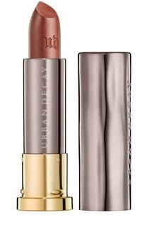 Помада Vice Lipstick, оттенок Backdoor Urban Decay