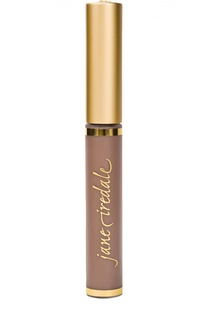Гель для бровей Blonde Brow Gel jane iredale