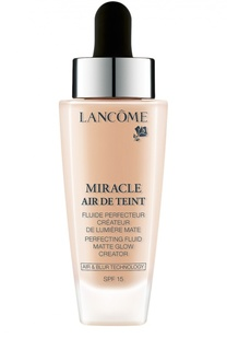 Тональный крем Miracle Air De Teint 04 Beige Nature Lancome