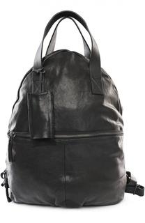 Рюкзак Marsell