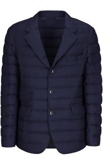 Куртка-пиджак Loro Piana