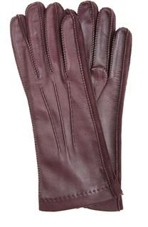 Перчатки Loro Piana