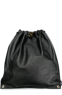 Кожаный рюкзак Miranda Tom Ford