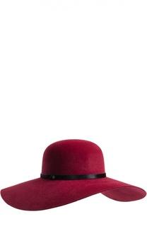 Шляпа из фетра Inverni