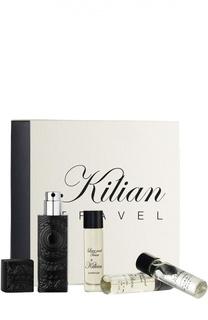 Дорожный набор Love and Tears Kilian