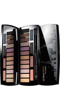 Палетка Audacity In Paris Multipalette Lancome
