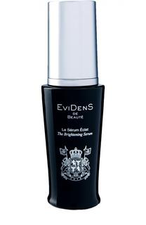 Сыворотка для сияния кожи EviDenS de Beaute