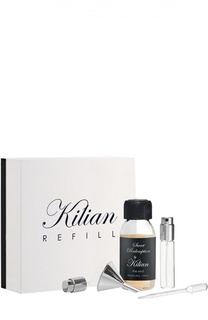 Парфюмерная вода Sweet Redemption (запасной блок) Kilian