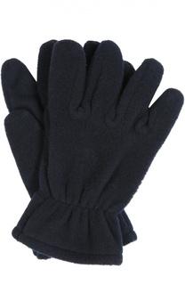 Флисовые перчатки Catya