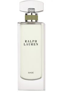 Парфюмерная вода Collection Sage Ralph Lauren
