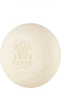 Мыло Original Vetiver Creed