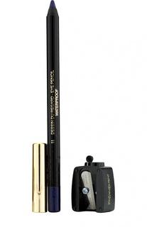 Водостойкий карандаш для глаз Crayon Yeux, оттенок 11 YSL