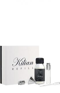Парфюмерная вода Prelude to love, Invitation (запасной блок) Kilian