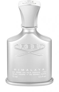 Парфюмерная вода Himalaya Creed