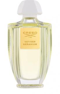 Туалетная вода Vetiver Geranium Creed