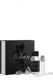 Парфюмерная вода Imperial Tea (запасной блок) Kilian