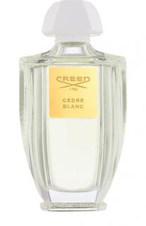 Туалетная вода Cedre Blanc Creed