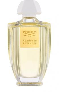 Туалетная вода Aberedeen Lavender Creed