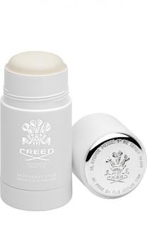 Дезодорант-стик Love In White Creed