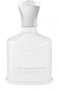 Парфюмерная вода Silver Mountain Water Creed