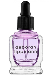 Масло для кутикулы Cuticle Oil Treatment Deborah Lippmann