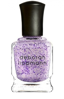 Лак для ногтей Do The Mermaid Deborah Lippmann