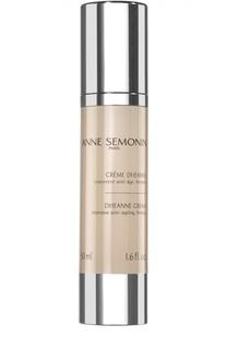 Антивозрастной крем для лица Dheanne Anne Semonin
