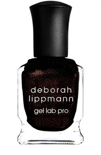 Лак для ногтей All Night Deborah Lippmann