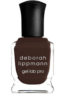 Лак для ногтей Out Of The Woods Deborah Lippmann