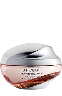 Лифтинг-крем интенсивного действия Shiseido