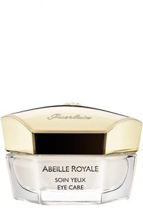 Крем для кожи вокруг глаз Abeille Royale Guerlain